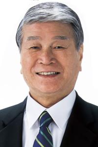 野村哲郎 自由民主党