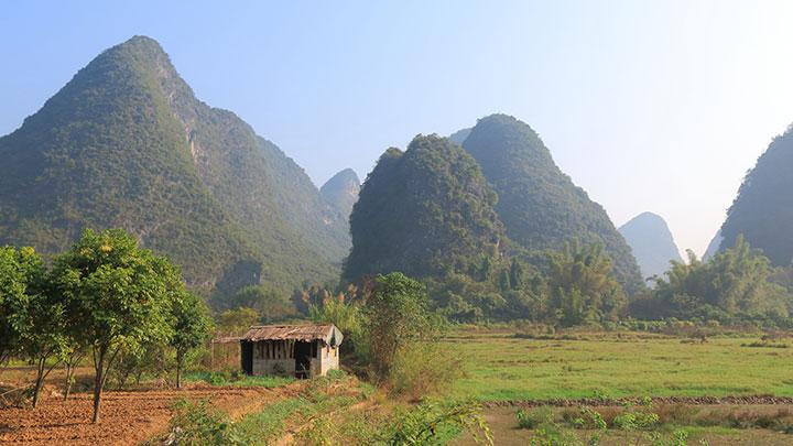 中国の山村.jpg