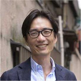 湯浅 誠 NPO法人全国子ども食堂支援センター むすびえ理事長 東京大学特任教授