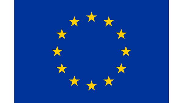 EU 共通農業政策で暫定合意
