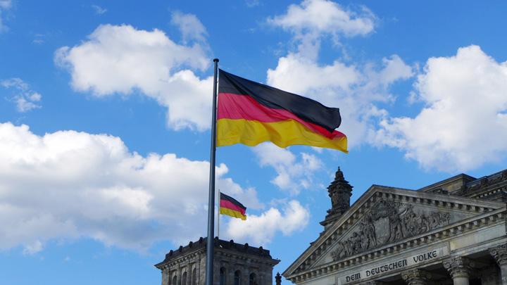 ドイツ国会議事堂.jpg