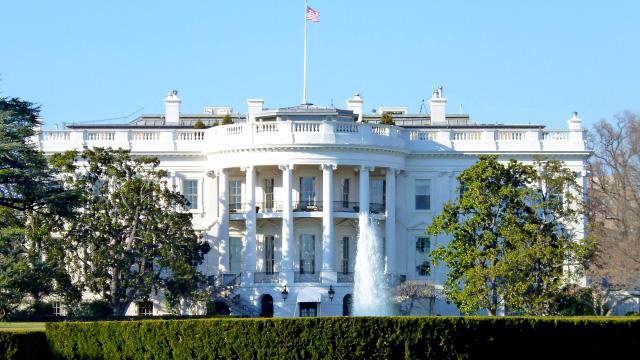 米中激突の行方左右する大統領選--日本農業にも影響【クローズアップ:米国大統領選】