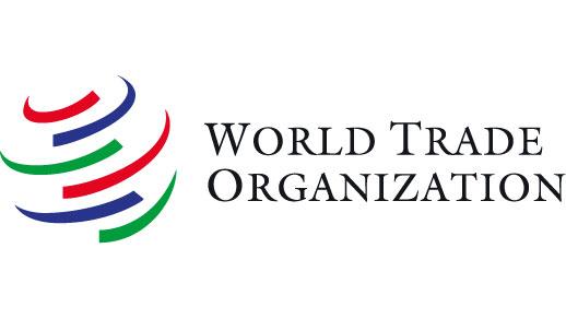 【クローズアップ:WTO】15日にも新事務局長 機能不全の解消なるか