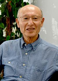 蔦谷栄一 農的社会デザイン研究所代表