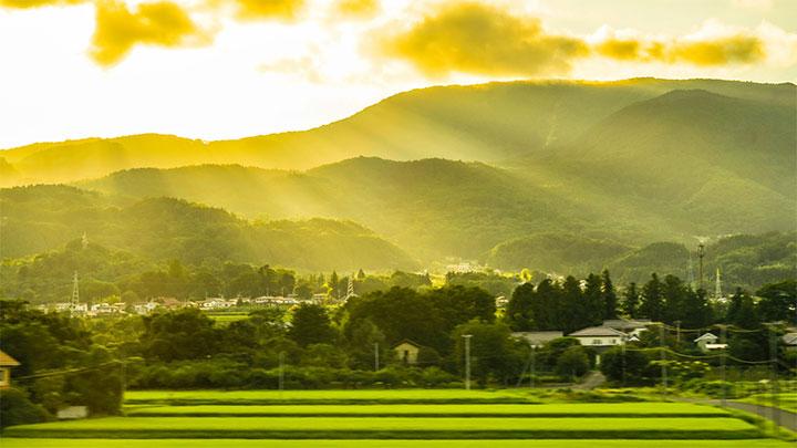 農村2.jpg