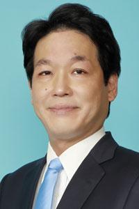 薗浦健太郎 衆議院議員