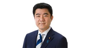 野上浩太郎