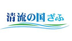 トビイロウンカによる坪枯れ複数確認 岐阜県が注意報