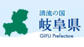 果樹カメムシ類とハスモンヨトウに注意 岐阜県病害虫防除所