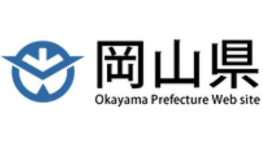 アブラムシ類の発生をやや多と予報 岡山県