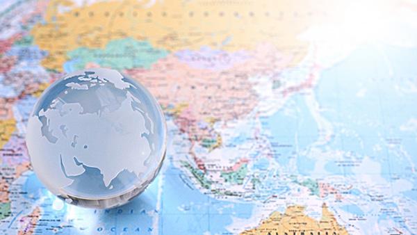 【クローズアップ:RCEP合意へ急展開】主導権は日中どちらに 重要品目除外しアジア市場開拓