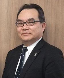 東 公敏 日本文化厚生農業協同組合連合会代表理事理事長