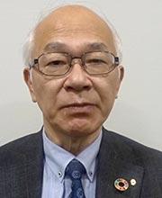 福島県生協連 佐藤一夫専務理事