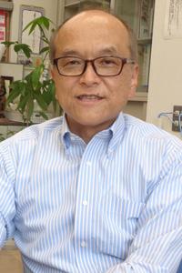 秋田県立大学教授 谷口 吉光氏