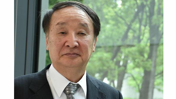 【衝撃 コロナショック どうするのか この国のかたち】金子勝 立教大学特任教授:東アジア型に新型コロナ対策を転換せよ