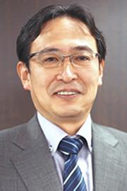古村伸宏 ワーカーズコープ連合会理事長