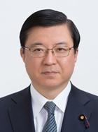 磯崎副大臣再任、公明の谷合参院...