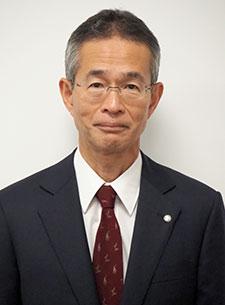 日本曹達執行役員溝口正士氏.jpg