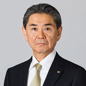 農薬工業会小池会長本文.jpg