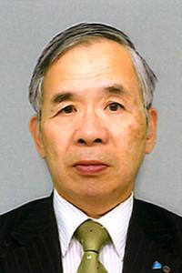 02【織田校正済】年頭あいさつ 全農薬 大森理事長.jpg