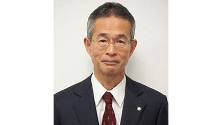 【年頭あいさつ】食糧確保と持続可能な農業に貢献 日本曹達株式会社 執行役員農業化学品事業部長 溝口正士