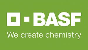 新型コロナに効果ある有効成分探索を支援 BASF