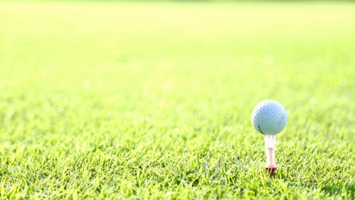 数量、金額ともに増加 ゴルフ場・緑地分野の農薬出荷実績 2020年度