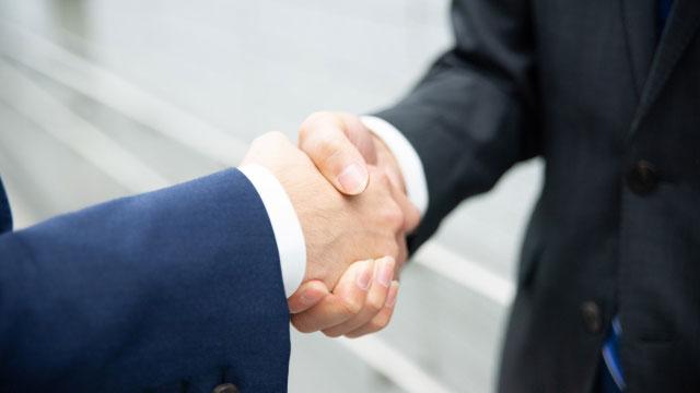 コルテバ社と販売契約締結 パートナーシップを強化 日本農薬