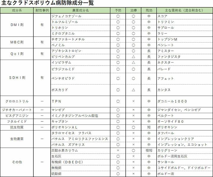 seri20052922_02.jpg