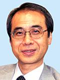 岡田知弘氏(京都大学経済学研究科教授)