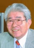村田武・九州大学名誉教授