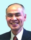 【提言】地域と暮らしを守る農業協同組合の挑戦 三重大学招へい教授・石田正昭氏