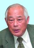 【提言】七つの難局、七つの課題 規制改革会議の議論から 大妻女子大学教授・田代洋一氏