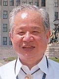 丸山茂樹氏(JC総研参加型システム研究所客員研究員)