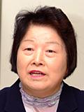 """池田陽子・JAあづみくらしの助けあいネットワーク""""あんしん""""理事長"""