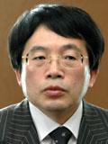 鈴木宣弘教授