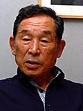 【特別寄稿・農協改革 その狙いと本質】世界の農政に逆行する日本 農民作家・山下惣一氏
