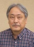 増田佳昭・滋賀県立大学教授