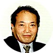 小池恒男・滋賀県立大学名誉教授