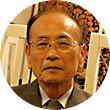 【改めて考えたい 国のかたちの問題】安倍改造内閣とTPP 孫崎享・元防衛大教授