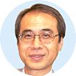 【農業改革、その狙いと背景】真の「国富」は豊かな国民生活に 岡田知弘・京都大学経済学研究科教授