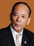 【農業・農協改革】中央会機能を守り、地域社会崩壊防げ 高橋専太郎・JAいわて花巻代表理事組合長