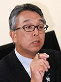 【農業・農協改革】協同組合の理念を実践 宮永均・JAはだの(神奈川県)参事