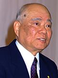 村上光雄・JA三次(広島県)代表理事組合長