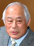 佐賀県知事選と農協「改革」 田代洋一・大妻女子大学教授