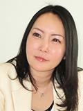 ジャーナリスト・堤未果さん