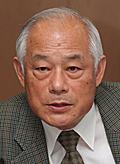 田代洋一・大妻女子大学教授
