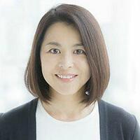 プロジェクト啓発リーダーの王理恵さん