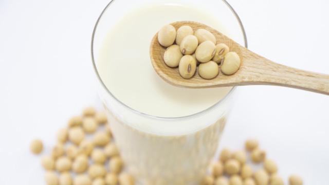 豆乳.jpg