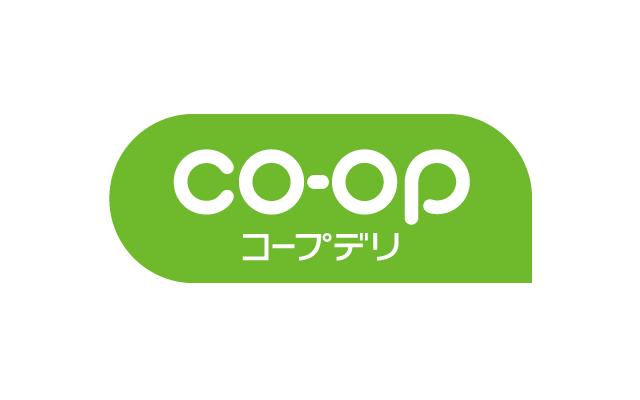 「コープ高倉店」にフードドライブ専用の食品回収ボックス設置 コープみらい.png